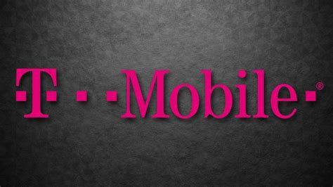 t mobile t mobile gives customers free pizza stock news