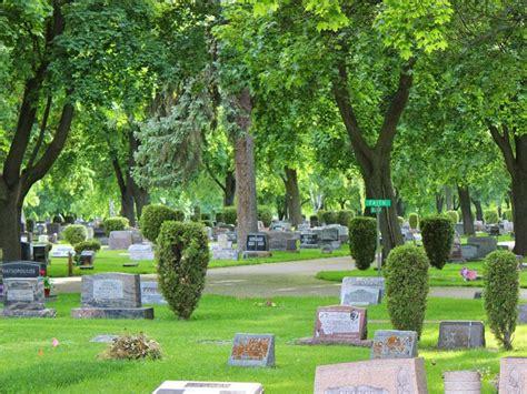 Missoula County Records Missoula Cemetery Missoula Montana Burial Records