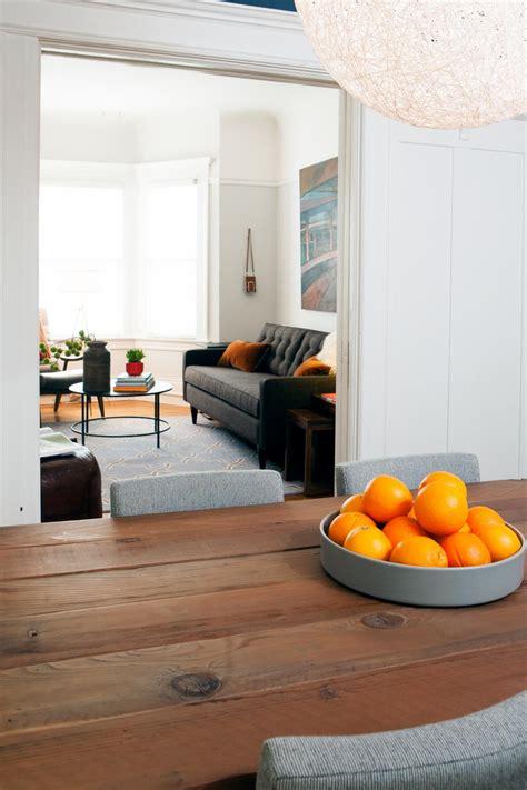 1 bedroom bachelor pad modern one bedroom bachelor pad regan baker hgtv