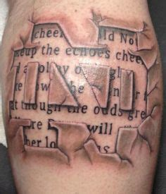 notre dame tattoo designs 7 best notre dame tattoos images on fighting