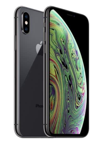 etoren brasil apple iphone xs max a2104 dual sim 512gb goldompras etoren brasil r