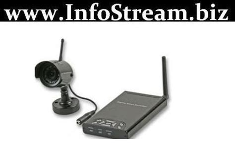 25 best images about wireless camera hunter on pinterest