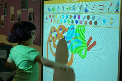 new year interactive whiteboard imovie 171 alexandra grover