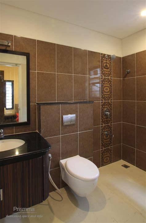Indian Bathroom by Modern Bathroom Concepts Beautiful Modern Bathroom