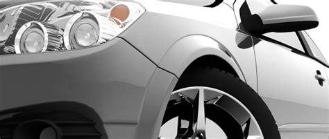 prezzi carrozziere prezzi carrozziere paraurti semplice e comfort in una