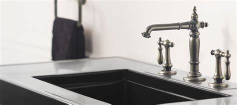 Kitchen And Bathroom Faucets | bathroom sink faucets bathroom faucets bathroom kohler