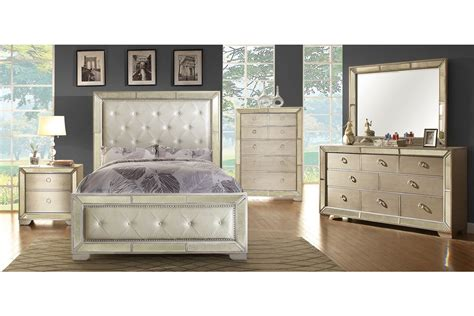 transitional style bedroom furniture contemporary luxury furniture living room bedroom la