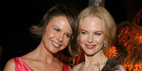 most famous celebrity siblings successful celebrity siblings business insider