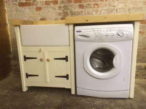kitchen appliances belfast 1000 ideas about butler sink on belfast sink