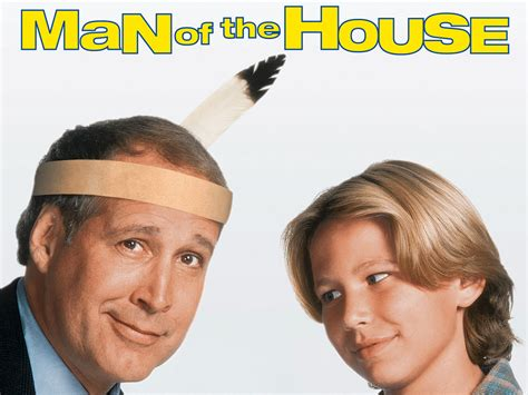 man of the house man of the house press release jttarchive net