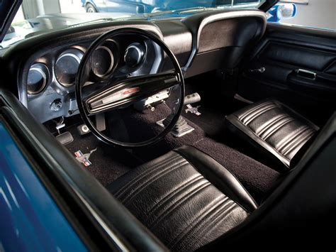 1970 mustang interior 1970 ford mustang 302 classic interior
