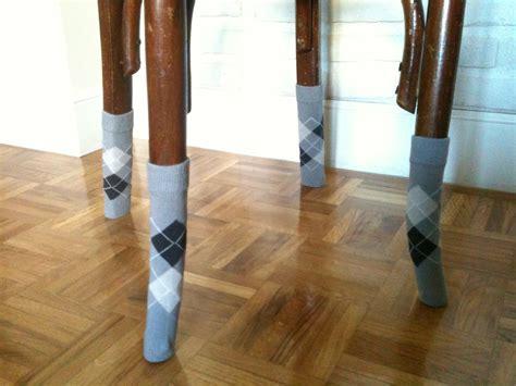 como mover un mueble pesado bricoinventos soluciona 360 truco del mes c 243 mo mover muebles pesados