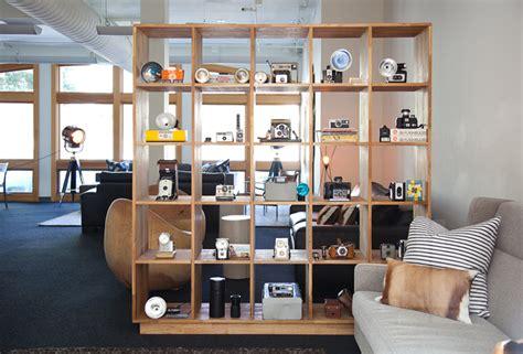 design scene instagram behind the scenes at instagram s san francisco headquarters