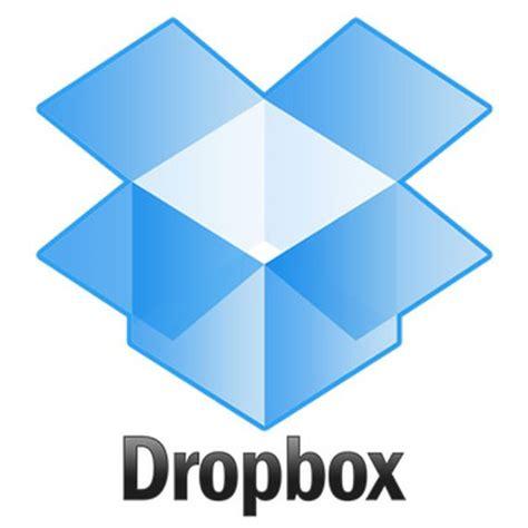 dropbox new logo dropbox passes 100 million user mark cnet