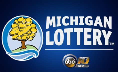 michigan lottery results tatts results australia