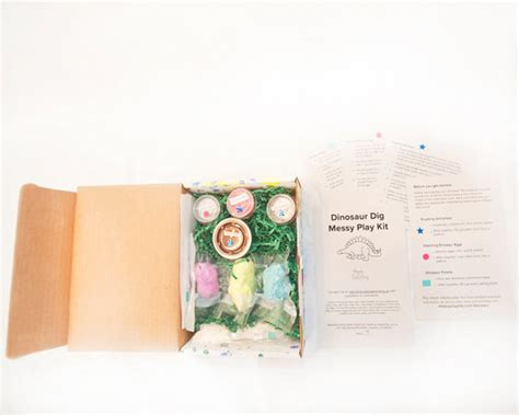monthly craft kits for monthly subscription box for 3 months craft kits