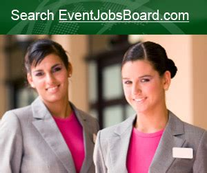 Aerotek Call Center by Aerotek Recruiter Sle Resume Science Indrustry Recruiter Resume Sle Resumes Design Call