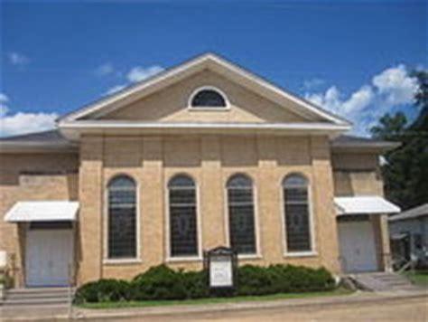 Nice Churches In Siloam Springs Ar #4: Medium_f6e4f40db175aae00fe4.jpg