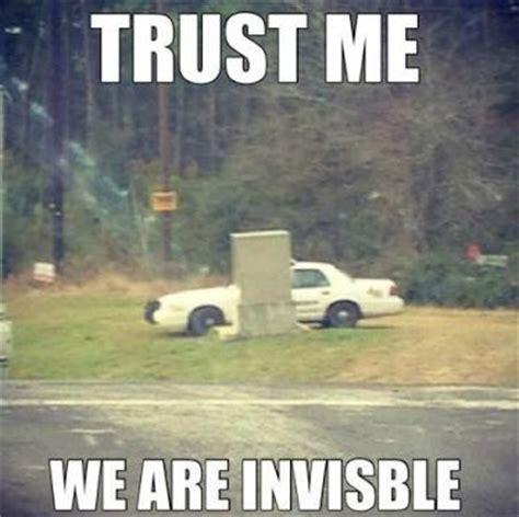 Funny Cop Memes - 25 best ideas about funny cops on pinterest cop jokes
