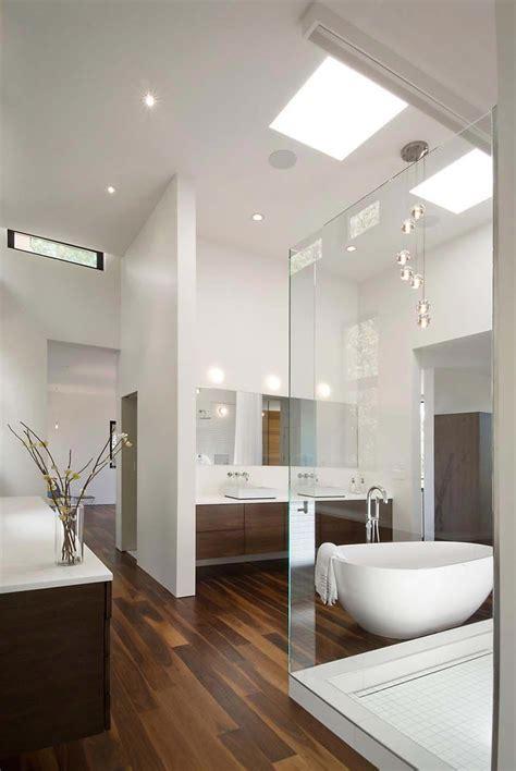 poliform bathrooms personnaliser sa salle de bain design avec un look
