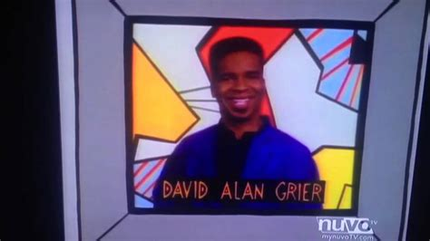 in living color intro in living color intro title sequence