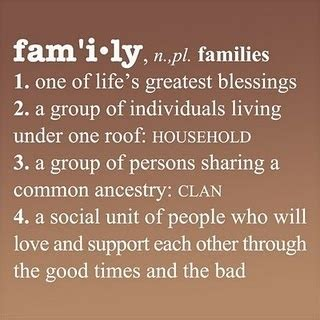 biography definition kid friendly 17 best images about family quotes on pinterest about