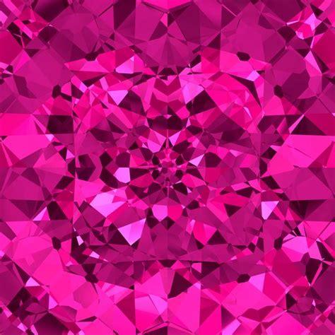 diamond pattern pink wallpaper pink diamonds pink diamonds custom wallpaper mural print