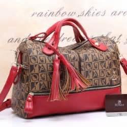 Harga Dompet Wanita Merk Bonia 45 model tas bonia original dan harga terbaru 2019