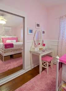 Vanity Set For 7 Year Decorating Ideas For A 6 Year S Room