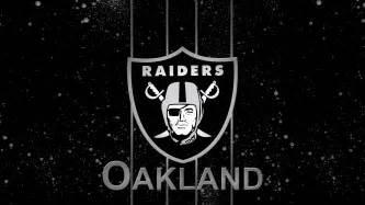 oakland raiders logo wallpaper 1231589