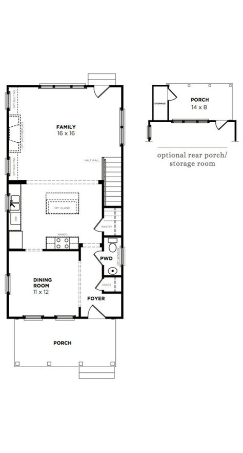 saussy burbank floor plans willow oak by saussy burbank
