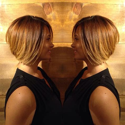 short a line styles 20 trendy bob hairstyles for black women styles weekly