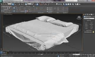 3d Max Home Design Tutorial 3ds Max Tutorial Realistic Interiors With Marvelous