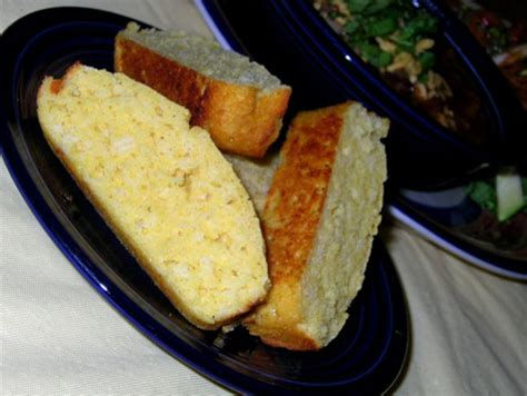Toaster Corn Cakes bisquick toaster corn cakes or corn sticks recipe food