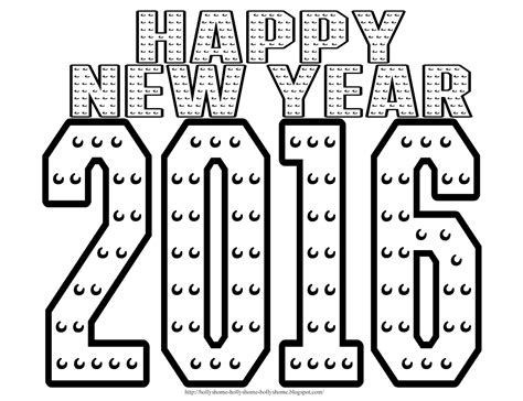 christian coloring pages for new years happy new year coloring pages to download and print for free