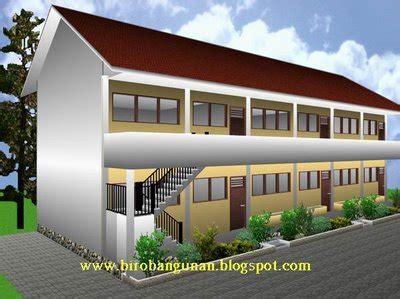 desain gedung apple 27 march 2012 addeblogs