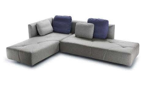 divani letto design outlet divani letto design outlet divano letto tahiti with