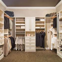 shelving ideas for walk in closets custom closet organizers by closet organizers usa