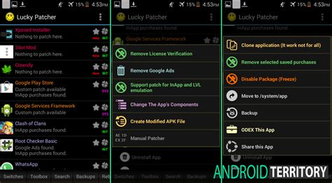 rooted apps for android 10 must apps for rooted android phone best root apps