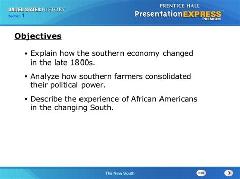 us history chapter 14 section 1 us history ch 6 section 1 notes