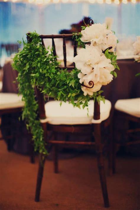 Dawn Ranch Enchanted Forest Wedding   Wedding, Head tables