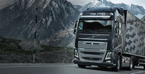 volvo n series trucks volvo fh dynamic chassis design volvo trucks
