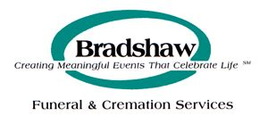 bradshaw funeral cremation services minneapolis mn