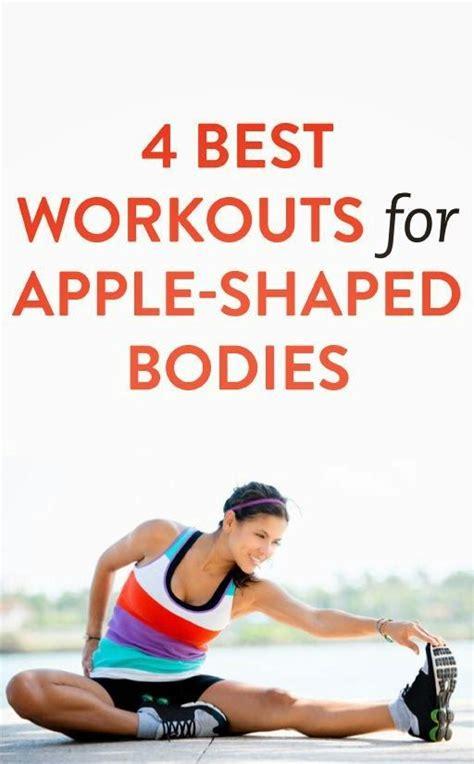 best 25 apple shape fashion ideas on apple shape apple shapes and