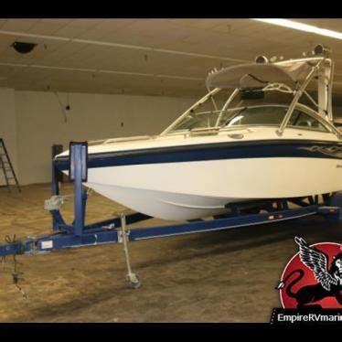 ski supreme sky v232 2006 for sale for $11,211 boats