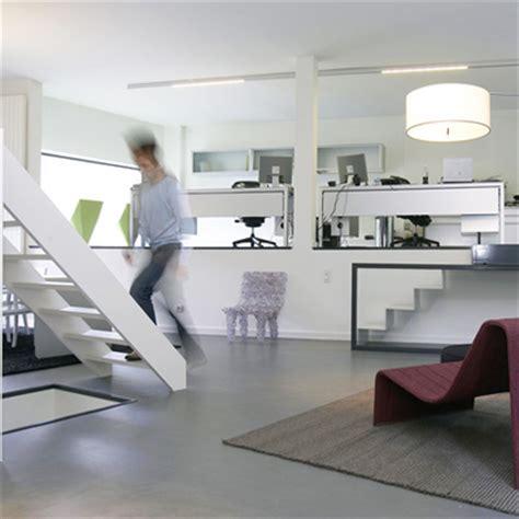 vernici epossidiche per pavimenti vernice per pavimenti colorati finitura epossidica ad