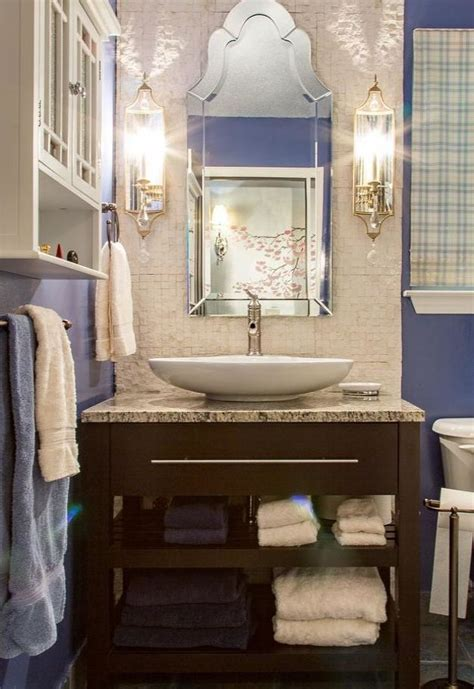 how to renovate how to renovate a small bathroom on a budget hometalk