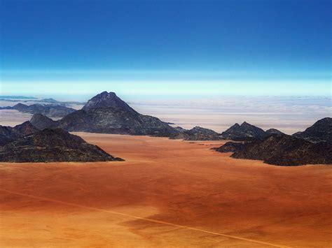 Photos Of by Namibia S Skeleton Coast 14 Photos Cond 233