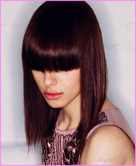 brownish hair color best 25 brownish hair ideas on