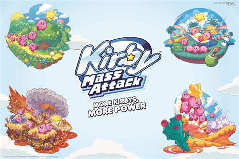 the kirbys of new a history of the descendants of kirby of middletown conn and of joseph kirby of hartford conn and of richard kirby of sandwich mass classic reprint books image kirby wallpaper b 1920x1280 jpg kirby wiki
